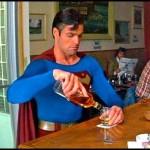 Secretul lui Superman