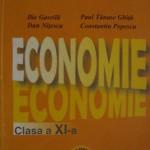 Manual Economie Clasa XI